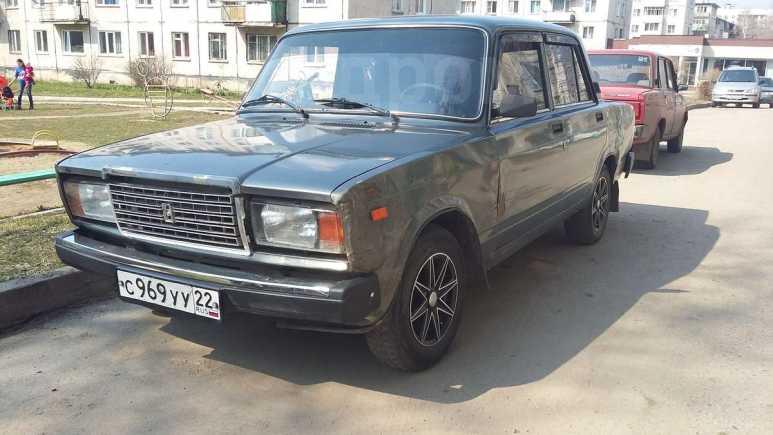 Лада 2105, 2010 год, 90 000 руб.