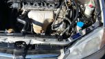 Honda Avancier, 1999 год, 210 000 руб.