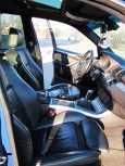 BMW X5, 2000 год, 490 000 руб.