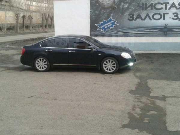 Nissan Teana, 2008 год, 451 000 руб.