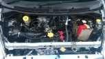 Subaru R2, 2008 год, 220 000 руб.
