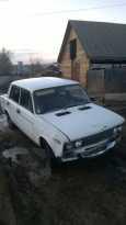 Лада 2106, 1992 год, 15 000 руб.