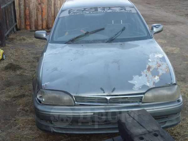 Toyota Camry, 1992 год, 35 000 руб.