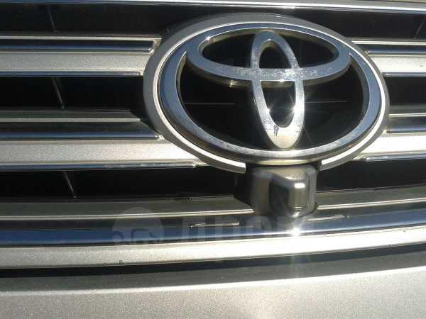Toyota Ipsum, 2006 год, 327 000 руб.