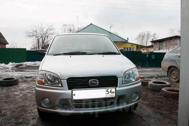 Suzuki Swift, 2002 год, 185 000 руб.