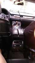 Audi Quattro, 2003 год, 485 000 руб.