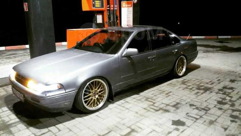 Nissan Cefiro, 1992 год, 140 000 руб.