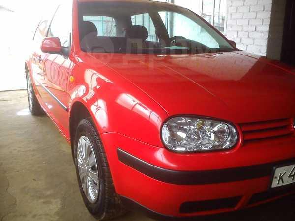Volkswagen Jetta, 1998 год, 220 000 руб.
