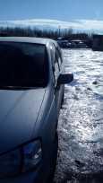 Nissan Liberty, 2002 год, 235 000 руб.