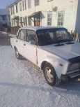 Лада 2107, 2003 год, 58 000 руб.