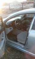 Toyota Avensis, 2003 год, 420 000 руб.