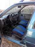 Ford Fiesta, 1990 год, 40 000 руб.