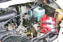 Toyota Lite Ace, 1999 год, 170 000 руб.