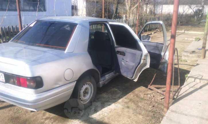 Ford Sierra, 1990 год, 90 000 руб.