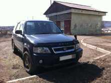 Ангарск CR-V 2000