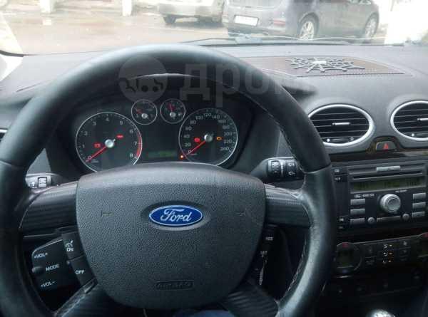 Ford Focus, 2006 год, 273 000 руб.