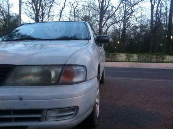 Nissan Sunny, 1997 год, 149 000 руб.