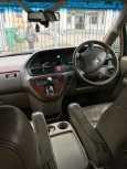 Honda Odyssey, 2003 год, 305 000 руб.