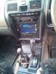 Toyota Hilux Surf, 2001 год, 580 000 руб.