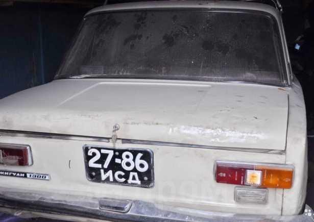 Лада 2101, 1978 год, 15 000 руб.