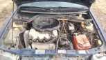 Ford Escort, 1990 год, 90 000 руб.