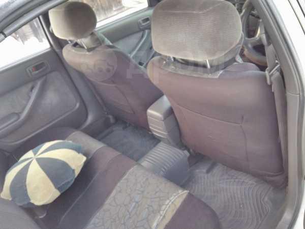 Toyota Camry, 1990 год, 180 000 руб.