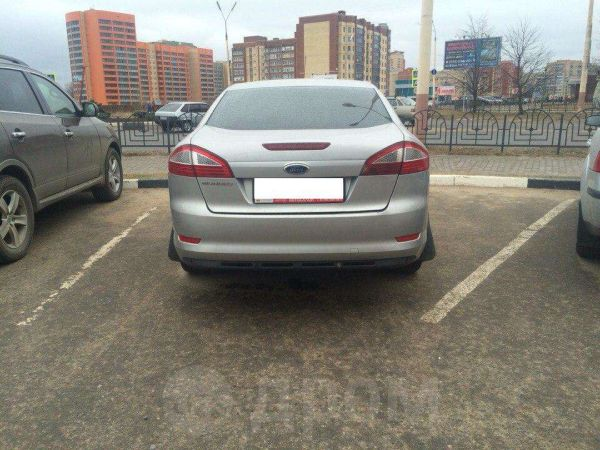 Ford Mondeo, 2008 год, 515 000 руб.