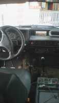 Nissan Patrol, 1992 год, 400 000 руб.