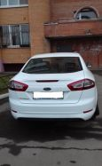 Ford Mondeo, 2011 год, 700 000 руб.