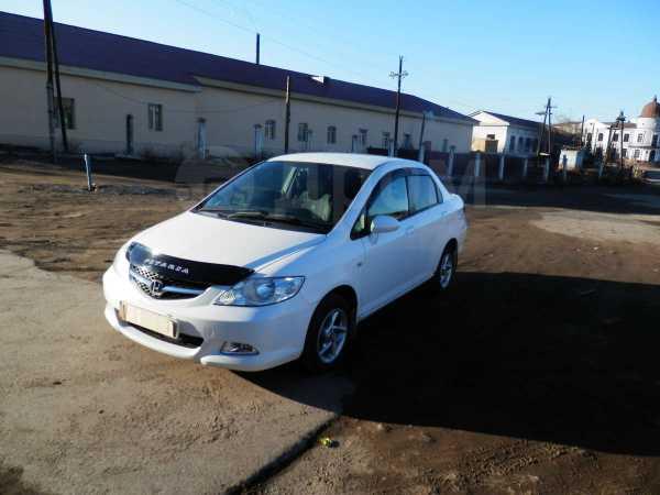 Honda Fit Aria, 2008 год, 350 000 руб.