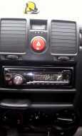 Hyundai Getz, 2007 год, 240 000 руб.