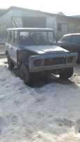 Прочие авто Иномарки, 1990 год, 55 000 руб.