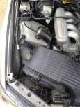 Toyota Altezza, 1999 год, 350 000 руб.