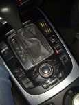 Audi A4, 2008 год, 730 000 руб.