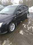 Ford Focus, 2007 год, 307 000 руб.