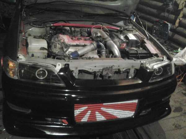 Toyota Carina, 1998 год, 299 999 руб.