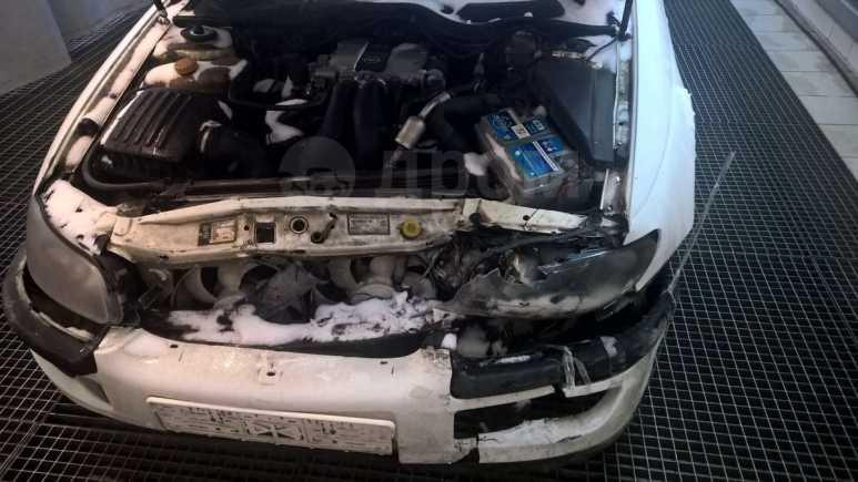 Opel Omega, 1996 год, 60 000 руб.