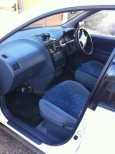 Toyota Ipsum, 1997 год, 312 000 руб.
