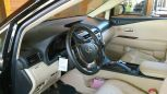 Lexus RX350, 2013 год, 2 375 000 руб.