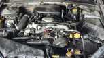 Subaru Legacy B4, 2004 год, 160 000 руб.