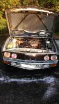 BMW 5-Series, 1982 год, 65 000 руб.