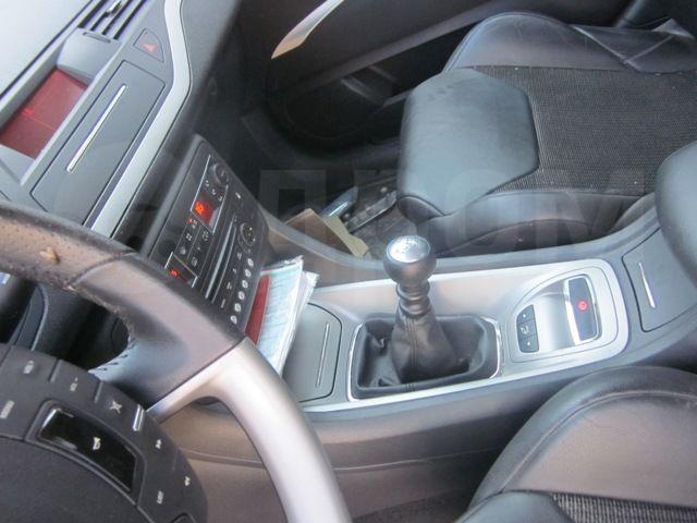 ремонт автомобилей ситроен магнитогорск