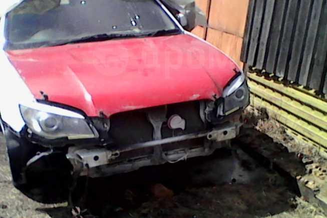 Subaru Impreza, 2006 год, 250 000 руб.