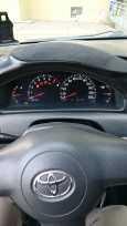 Toyota Corolla, 2005 год, 354 000 руб.