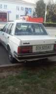 Nissan Liberta Villa, 1985 год, 60 000 руб.