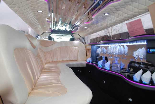 Chrysler 300C, 2007 год, 1 700 000 руб.