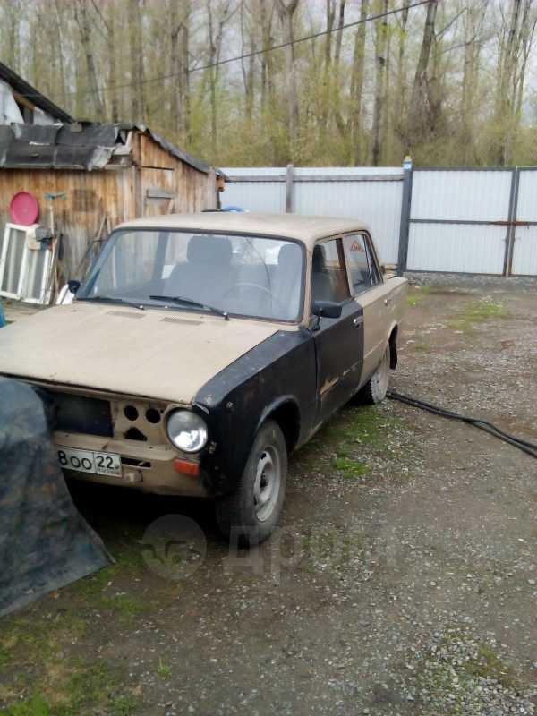 Лада 2101, 1983 год, 11 000 руб.