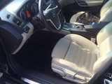 Нижневартовск Opel Insignia 2011