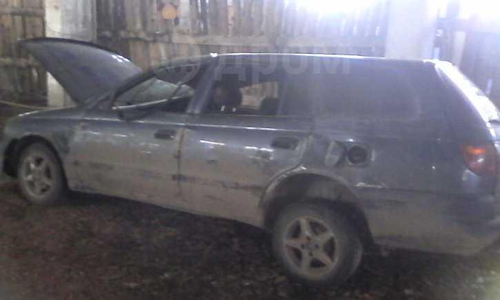 Toyota Caldina, 1994 год, 45 000 руб.