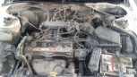 Toyota Corona, 1992 год, 50 000 руб.